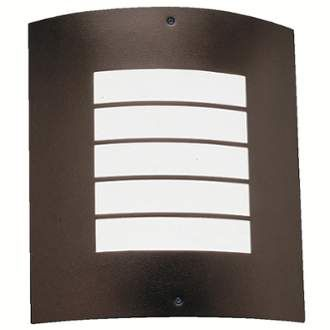 Kichler 6040. 17 Best images about Lighting on Pinterest   Jewel box  Etched