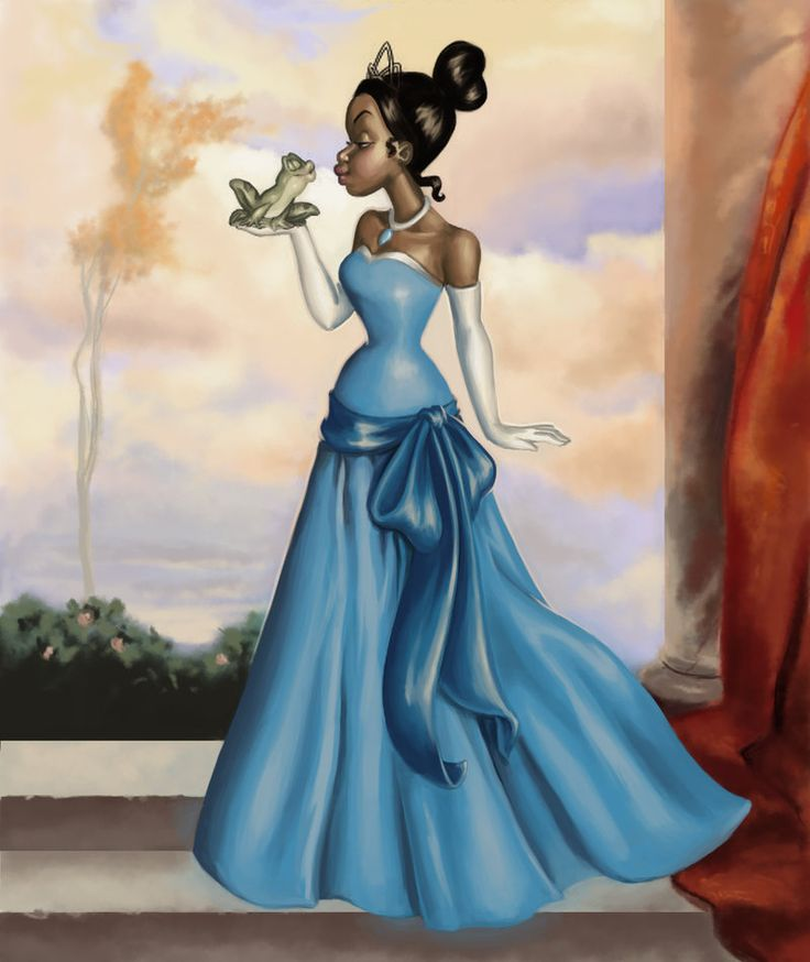 Princess Tiana Face: 203 Best Images About Disney Princess And The Frog Art On