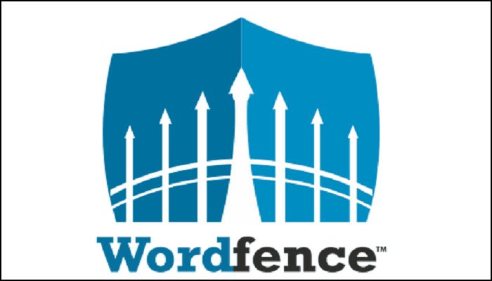 Wordfence Security Latest Version 6.3.4 Free Download
