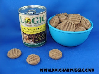 What Are The Top Ten Canned Dog Foods