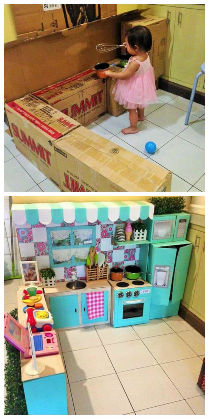 231 Best Images About Kids Fun And Activities On Pinterest