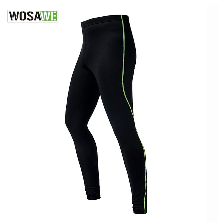 WOSAWE Mens Compression Tights Tight Base Layer Skins Running Run Fitness Excercise Cycling Clothing Bicycle Bike Pants Gear     Tag a friend who would love this!     FREE Shipping Worldwide     Buy one here---> http://workoutclothes.us/products/wosawe-mens-compression-tights-tight-base-layer-skins-running-run-fitness-excercise-cycling-clothing-bicycle-bike-pants-gear/    #running_shoes