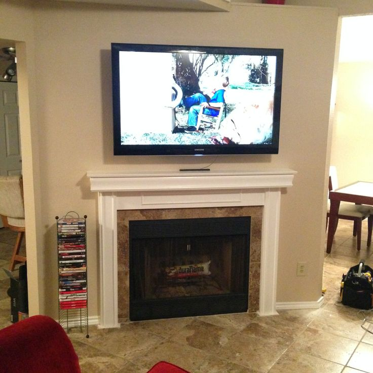 Tv Mounting Ideas 12 best tv mounting ideas images on pinterest | tv mounting, cable