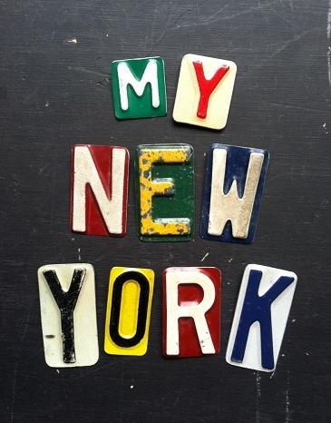 Do it your self !   Maintenant sur Kidimo on peut faire SOI-MêMe son mot avec des lettres américaines, si, si !   Un petit jeu de mot s'impose sur www.kidimostore.com