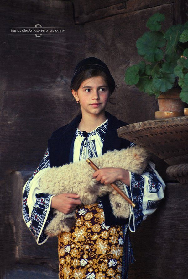 Why Pure Romania? Traditions and a simple pure life that nurtures the soul and the spirit!