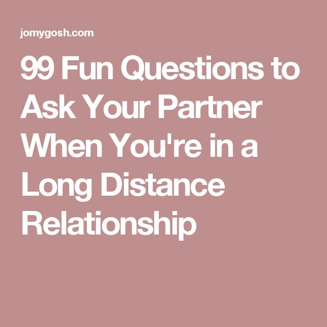 "long distance dating relationships quotes ""long distance relationships are hard i'm here to bring you the best tips and advice for dating as well as 16 beautiful long distance relationship quotes."