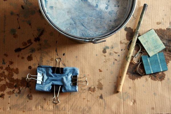 shibori-techniques-tie-and-dye-teinture-diy-21
