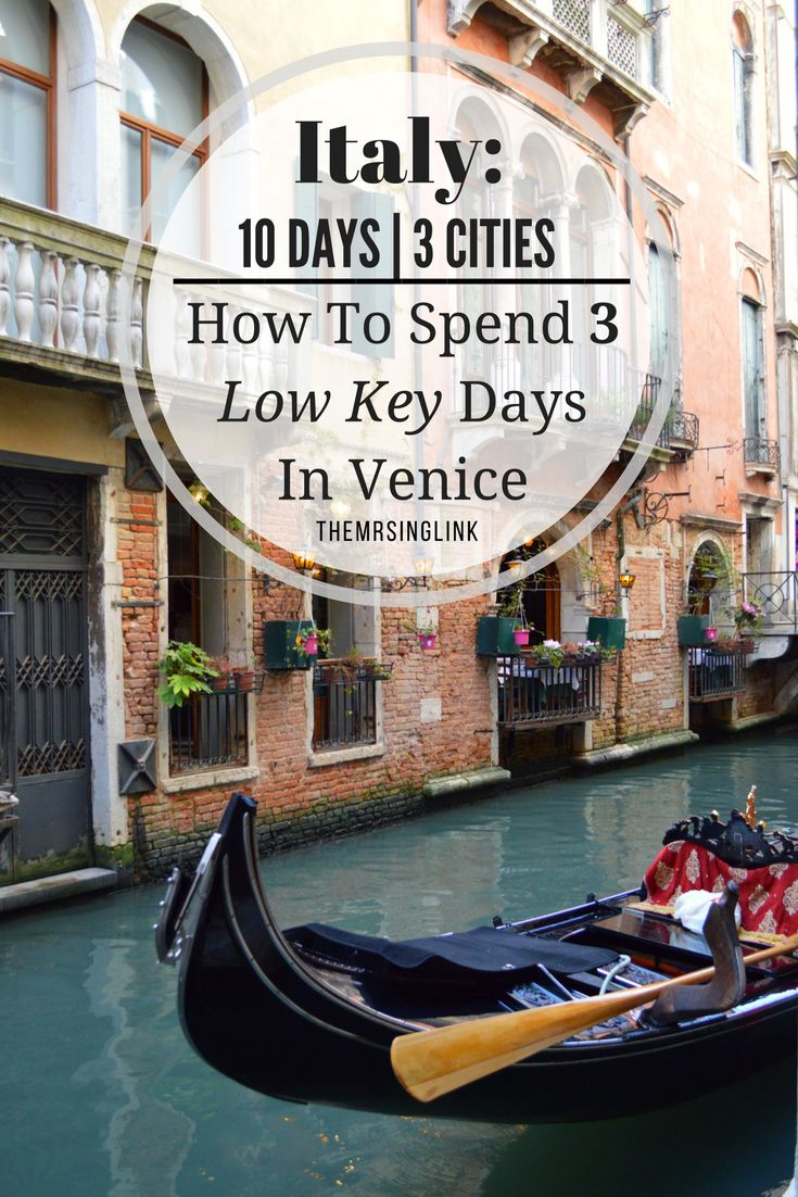 Best 25+ European vacation ideas on Pinterest | European transport ...