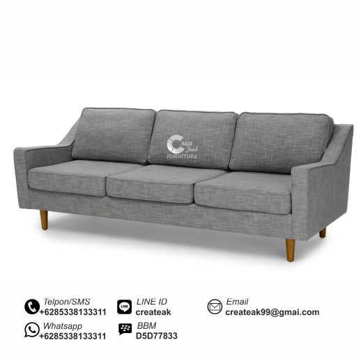 jual sofa murah minimalis, harga kursi sofa murah, model sofa bed, kursi ruang tamu murah, harga sofa modern, jual kursi minimalis, harga kursi jati minimalis, sofa set minimalis, harga sofa ruang tamu minimalis murah, harga kursi tamu jati minimalis, sofa keluarga, sofa tidur, harga kursi kayu minimalis, sofa minimalis dan harganya, kursi sofa tamu, model kursi tamu terbaru, jual sofa tamu, model sofa 2015, jual sofa kulit, kursi tamu kayu jati, sofa ruang tamu murah, kursi tamu kayu…