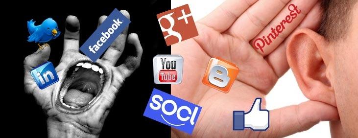 Un buen servicio al cliente determina si tendrás seguidores, followers o trolls