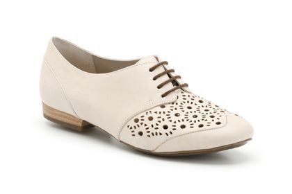 new white shoes: White Shoes, Casual Shoes, Henderson Sky, Clarks Shoes, Fashion Style, Bones Leather, Leather Brogue, Clarks Leather, Brogue Clothing