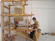 weaving passementerie ile ilgili görsel sonucu