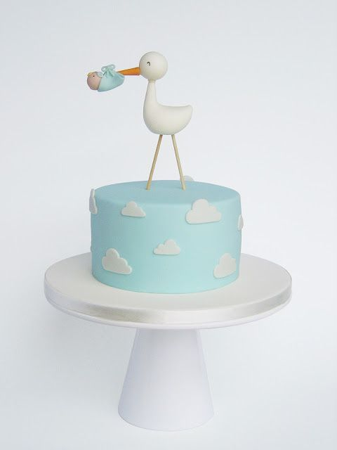 Peaceofcake ♥ Sweet Design: cake                                                                                                                                                      Mais