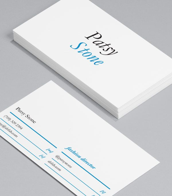 Sports Massage Specialists And Osteopaths Often Take People Complaining About Their Problem Areas As Cue To Hand Out Card