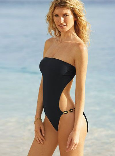 17 Best images about Swimsuits for hourglass shapes ...