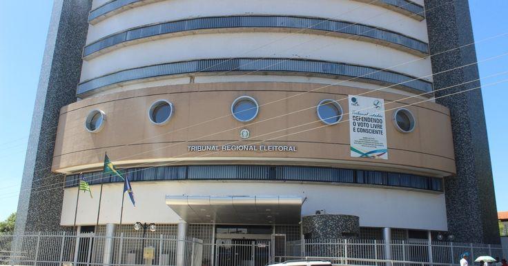 Lei da Ficha Limpa barra 29 políticos no Piauí; indeferidos passam de 180