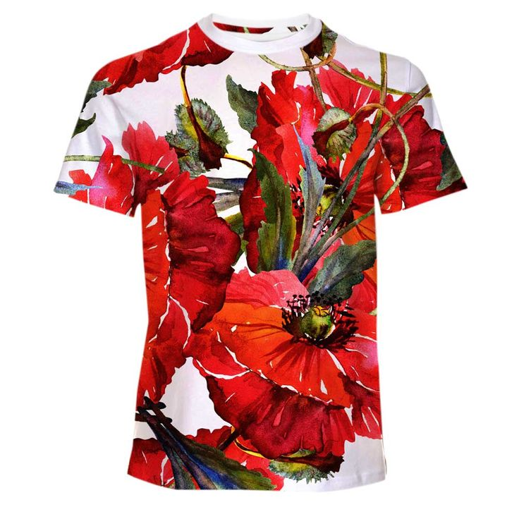Футболки/T-shirt