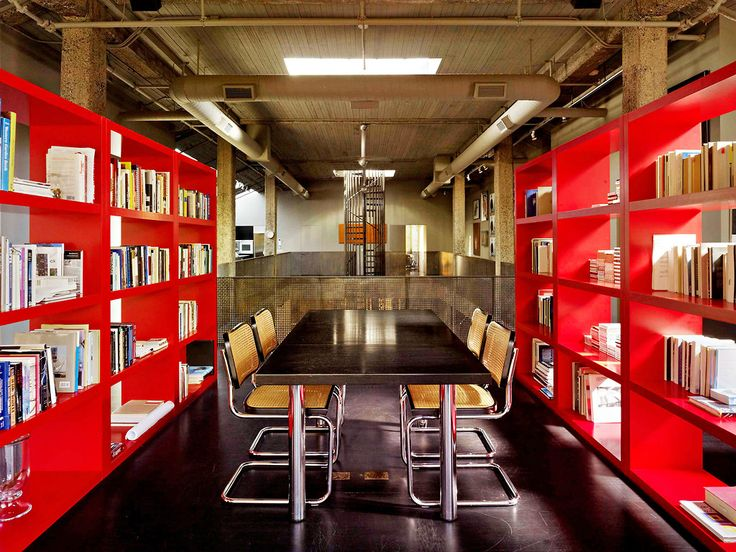 262 Best Images About Bookshelves Home Libraries On