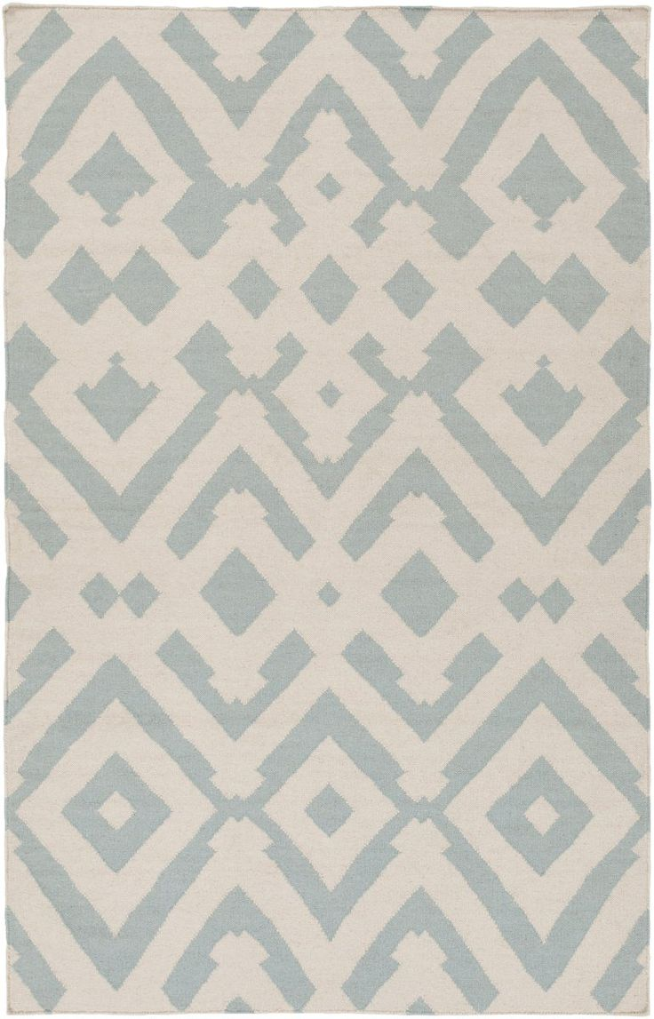 Encompassing trend in each flawless design, the exquisite rugs found within the Paddington collection by Florence Broadhurst for Surya will be absolutely divine in your space. Hand woven in 100% wool, these perfect pieces, each unique in their own...