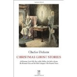 Christmas Ghost Stories (Paperback)By Charles Dickens