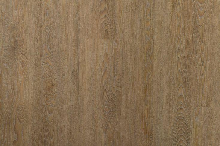 Click Lock Vinyl Plank Flooring - Almeria Collection - Floating