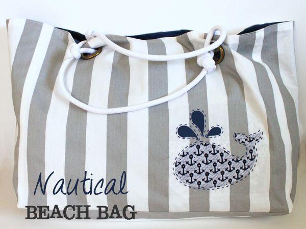 138 best Beach Accessories images on Pinterest | Beach accessories ...