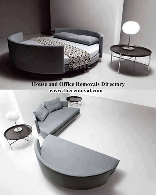 1000 Images About Futuristic Furniture On Pinterest: 176 Best Images About Futuristic Bedrooms On Pinterest