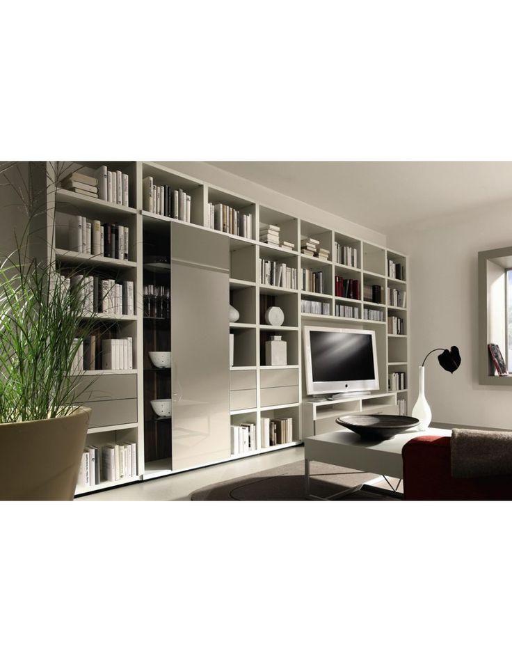 die besten 25 tv m bel von h lsta ideen auf pinterest tv wand h lsta tv m bel h lsta und. Black Bedroom Furniture Sets. Home Design Ideas