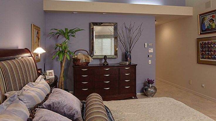 Best 25 purple bedroom paint ideas on pinterest master - How to pick a paint color for a bedroom ...
