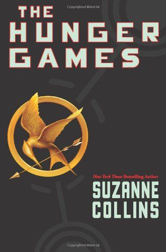 Bestseller books online The Hunger Games Suzanne Collins  http://www.ebooknetworking.net/books_detail-0439023521.html