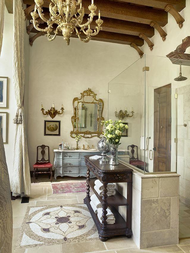 Amy studebaker design interior design st louis portfolio