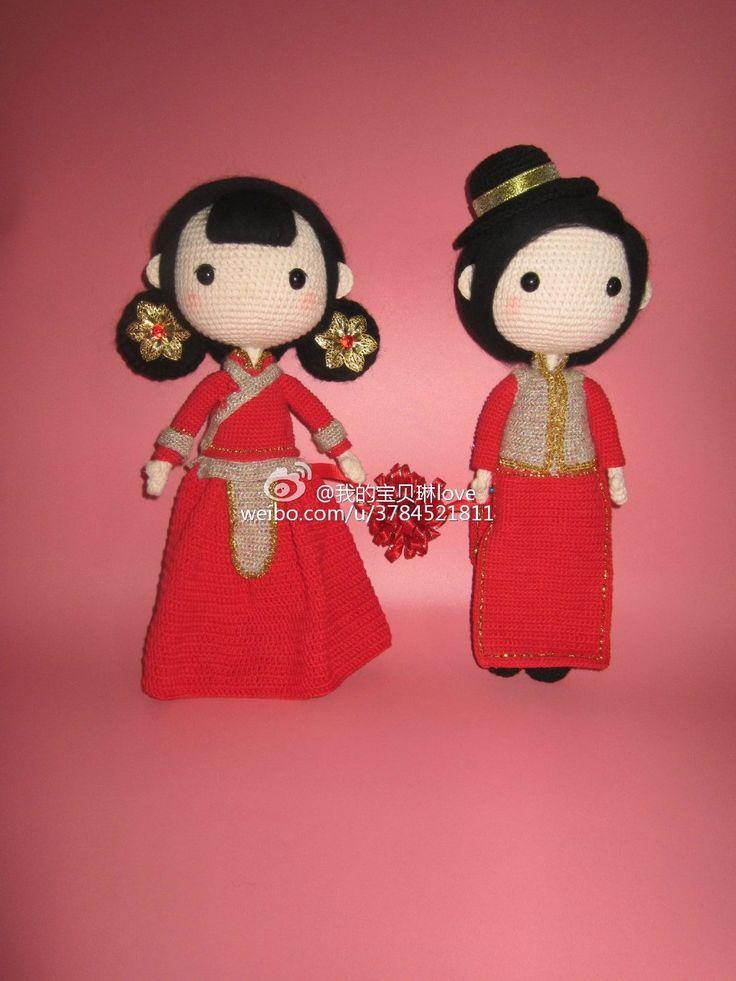Бао Бейлин [Китайский] ребенок брак пакет материалов предварительно - глобальная станция Taobao