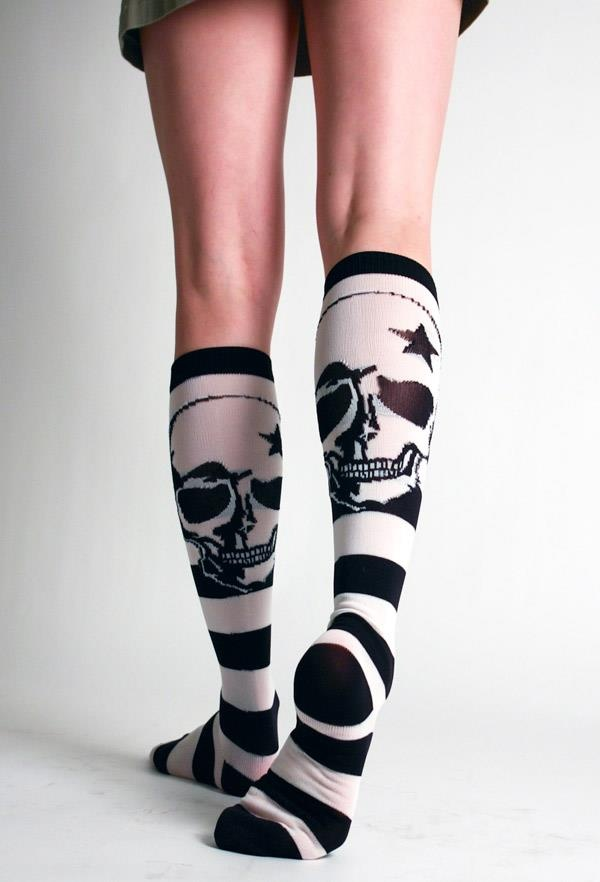 1000 images about put a sock on it on pinterest