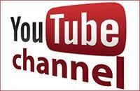 Как создать канал на YouTube и как добавить новый к уже существующему