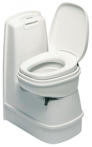 Thetford C200CW .Product: £285.00. Www.magnummotorhomes.co.uk. ToiletsCamperBathroomsCaravanMobile  HomeSingle WideToilet