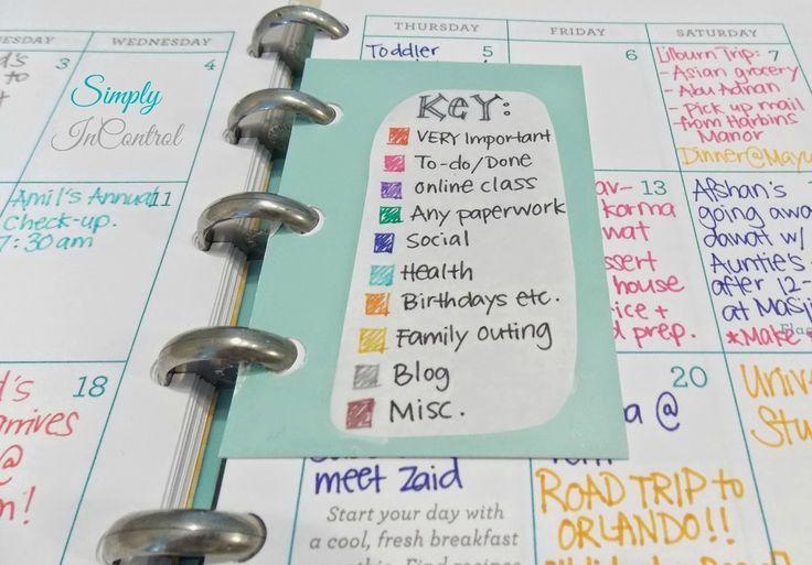 Blog sobre organização, dicas, outros blogs, textos, reflexão, feminino, faculdade, autoajuda