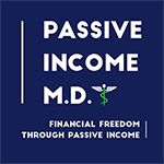 Physician on FIRE is a personal finance website devoted to helping high income professionals achieve financial independence and the option to retire early. #FinanceWebsite
