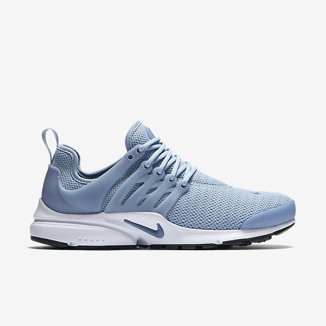 Nike Air Presto Women's Shoe. Nike.com