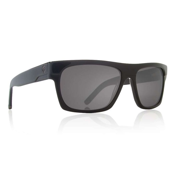 Dragon Optical Viceroy 1 Sunglasses