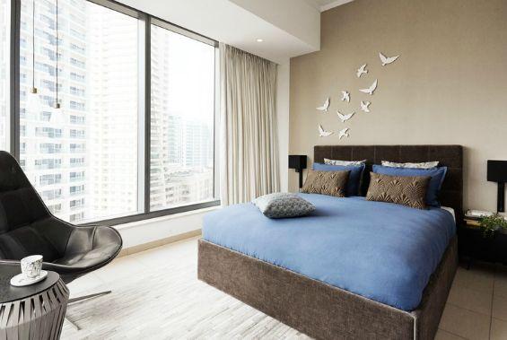 boconcept mezzo bed boston armchair boconcept. Black Bedroom Furniture Sets. Home Design Ideas