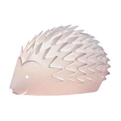 Cool Hedgehog Lamp by ZOOlight ~ www.banditten.com