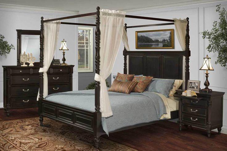 Ashley Furniture Bedroom Sets King