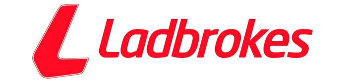 Ladbrokes extends Sponsorship Deal with Challenge Cup