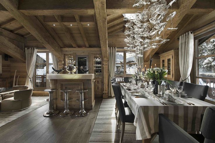 https://www.luxuryretreats.com/vacation-rentals/france/french-alps/courchevel/chalet-pearl-courchevel-1850-114804