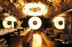 17 Incredible Underground Bars In Berlin