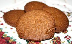 brunkager-julesmaakager