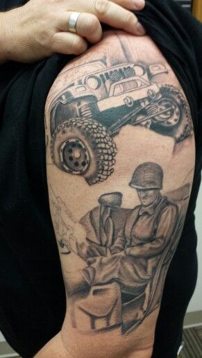 33 best Tire tattoos images on Pinterest   Tattoo ideas ...