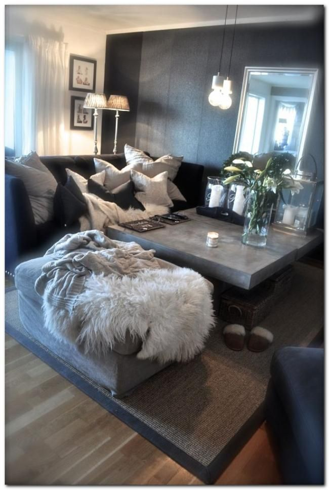 Adorable Small Apartment Living Room Decoration Ideas On A Budget Apartment Living Room Home Living Room Small Apartment Living Room