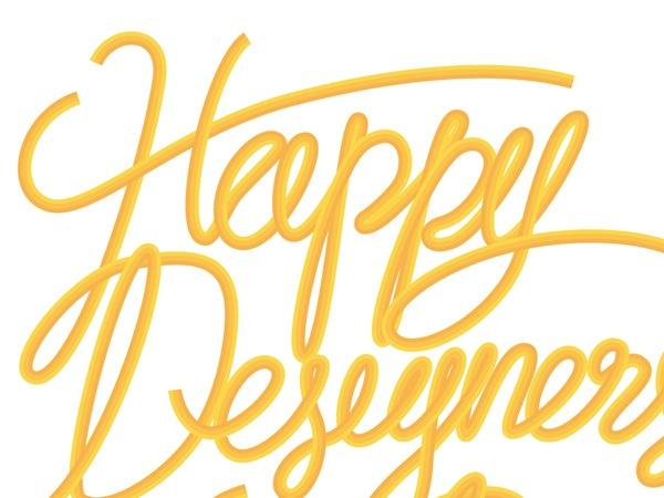 World Graphic Design Day by Alan Guzman, via BehanceGraphic Design, Typography Layout, Creative Typography, Gallery, Behance, Graphics Design, Types, Alan Guzman