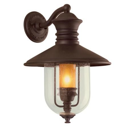 20 Best Craftmade Outdoor Lighting Installed By Dallas